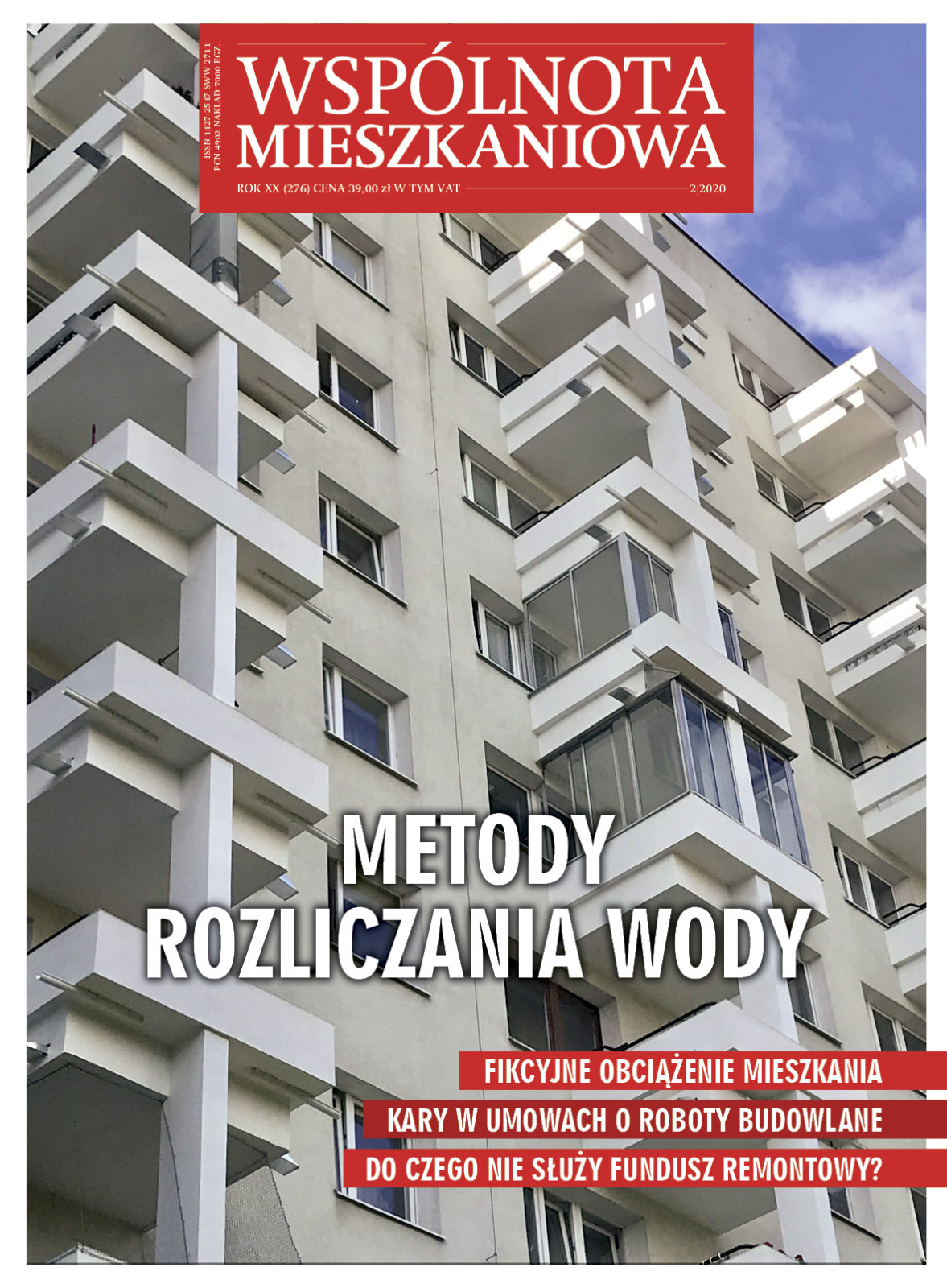 Miesięcznik nr 02/2020